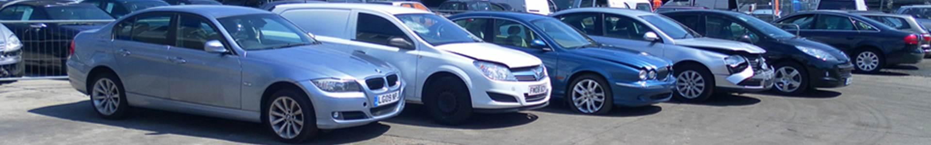 Junk Car Removal | Towing Masters Calgary Car Towing Company
