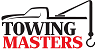 Towing Masters Calgary Towing Company